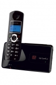 Alcatel Versatis C350 Voice